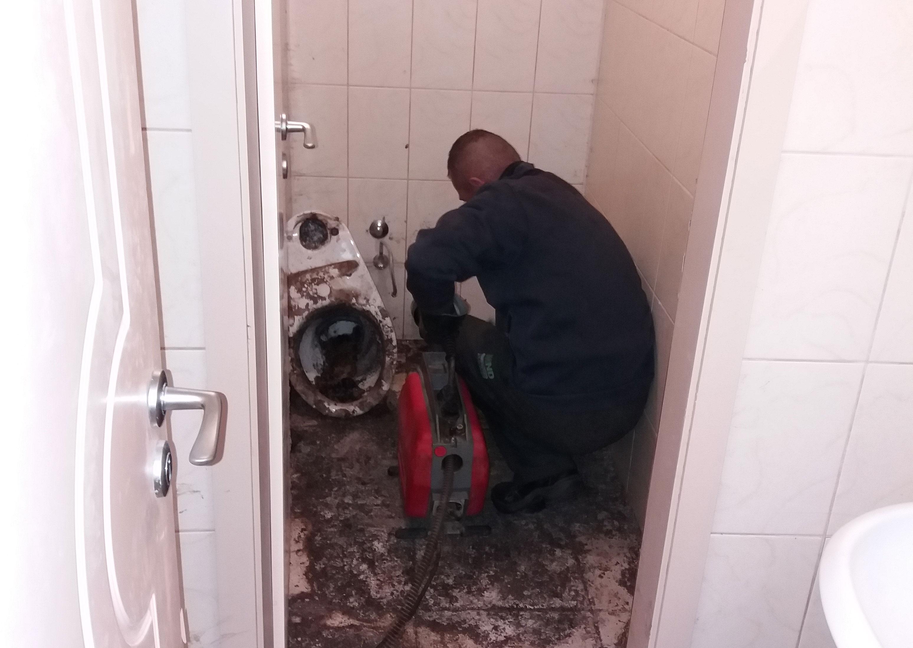 https://www.otpushvane-na-kanali.com/images/uploads/1526540900_mhd6jfrvuj7e9deh93rmthorm5_toaletni-otpushvane.jpg